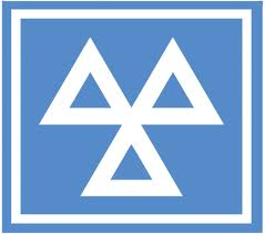 MOT services in Coventry